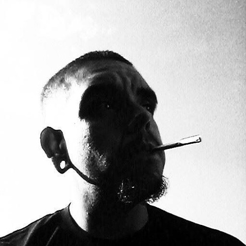 High Hand's avatar