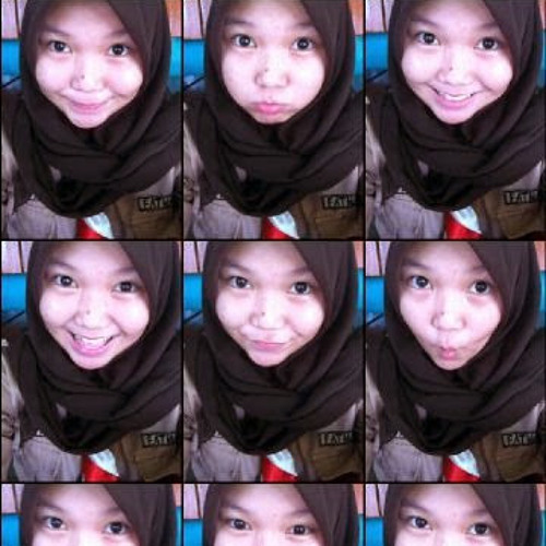 Adissa Putri's avatar
