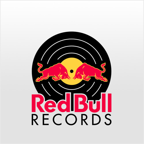 Red Bull Records's avatar
