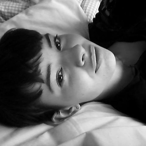 Freya Josephine Hall's avatar