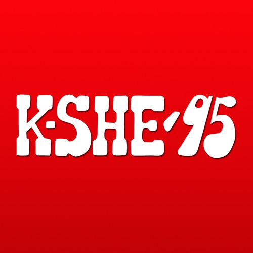 KSHE 95's avatar