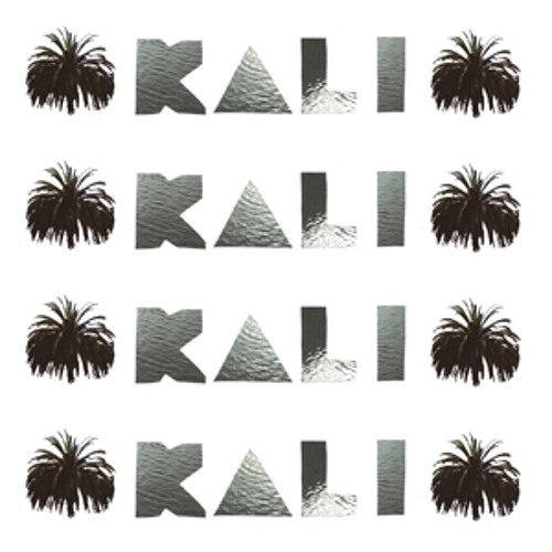 KALI SOUND's avatar