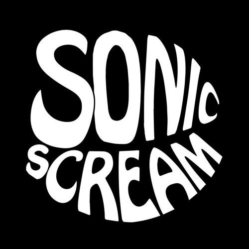 Sonic Scream's avatar