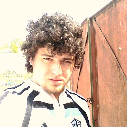 Fedko Jimenez's avatar