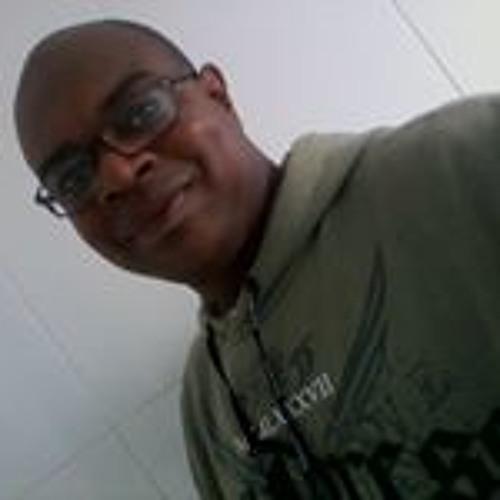 Tiago Freitas 48's avatar
