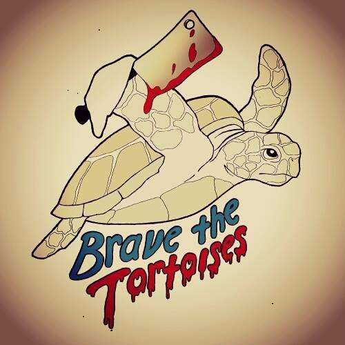 Brave The Tortoises's avatar