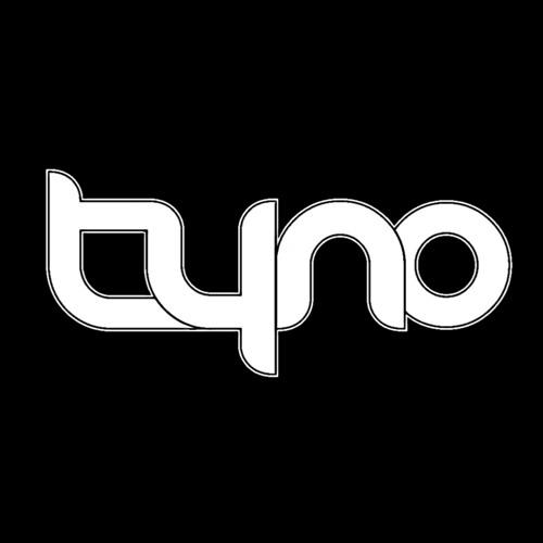 Tyno Music's avatar