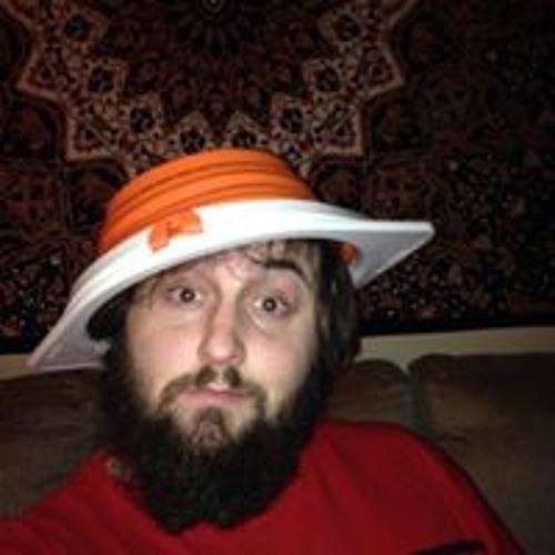 Blake Bowman 4's avatar