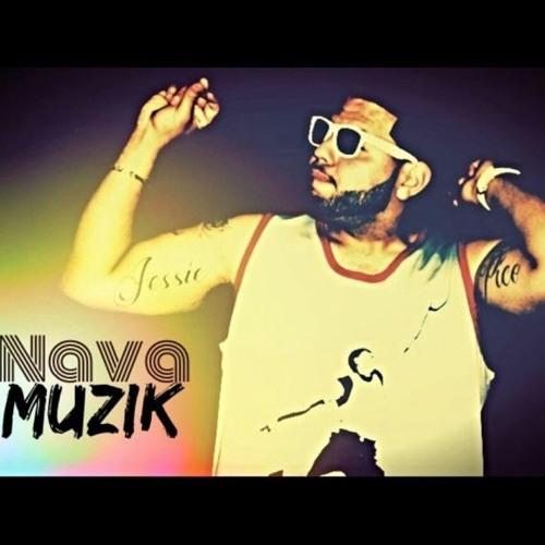 Nava Muzik's avatar
