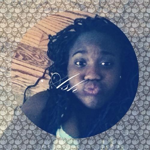 Ashanti Simmons 1's avatar