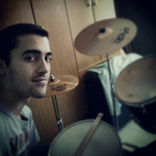 Matías Agustín Neil's avatar