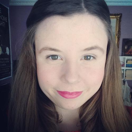 Michaela Roche's avatar