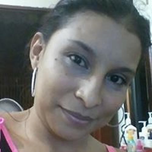 Alicia De Reyes Trujillo's avatar