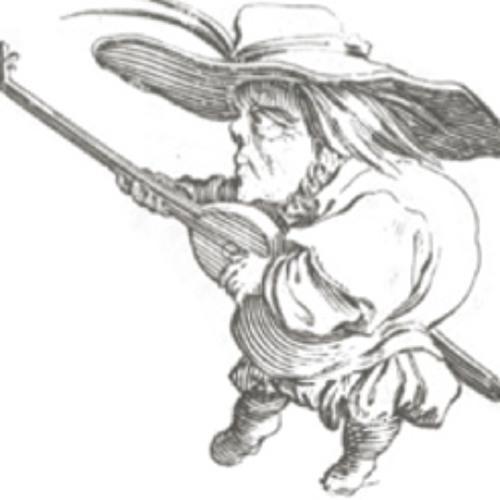 peter rundquist's avatar