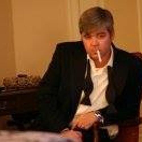 John Lowry 14's avatar