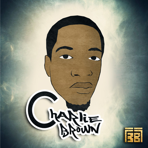 Charlie Brown Music's avatar