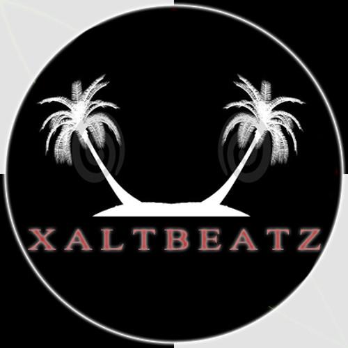 XALTBEATZ's avatar