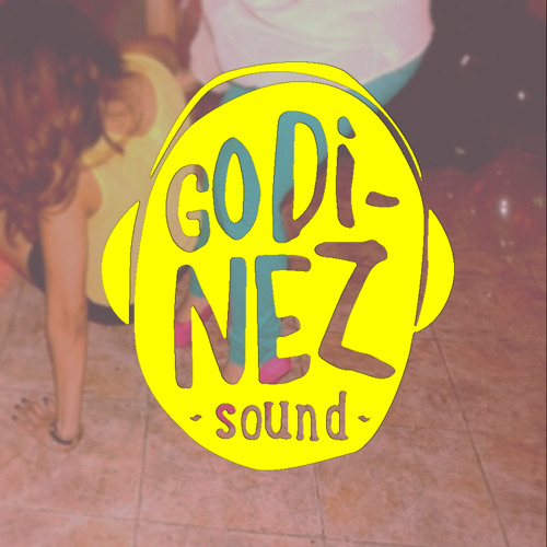 Godinez Sound's avatar