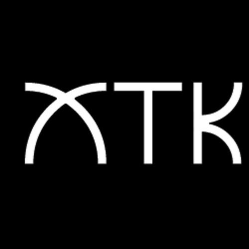 xe:tech:no's avatar
