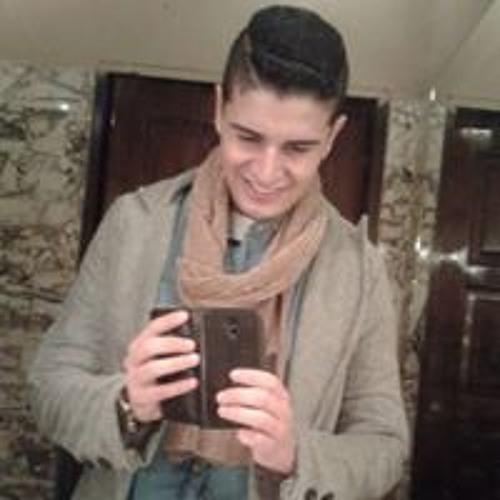 Julio Toledo 3's avatar