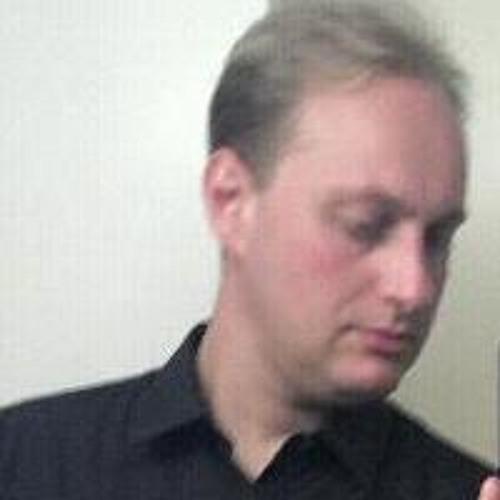 Yuri Bashmet's avatar