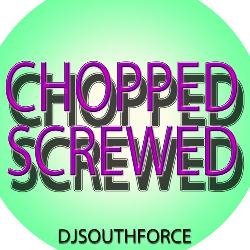 DjSouthforce's avatar