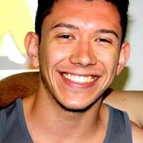 Rafa Abreu 3's avatar