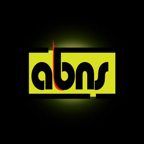 ABNS's avatar