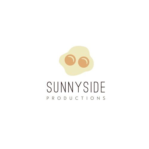 sunnysidebeats's avatar