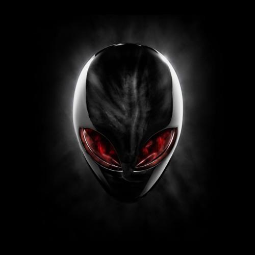 Julien Pasca's avatar