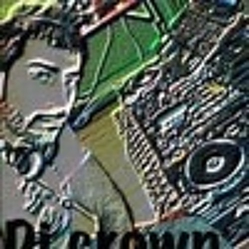 DEEJAYCROWN's avatar