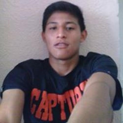 Erick Jacof's avatar