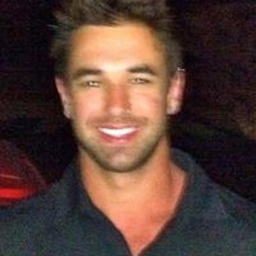 Luca Ternes's avatar