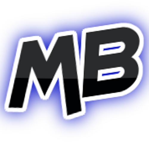 Michele  Buono's avatar