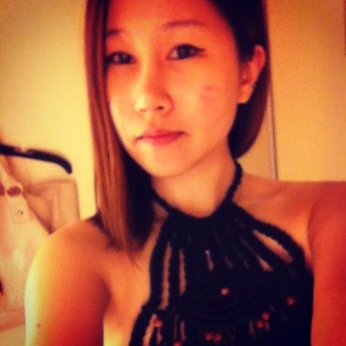 Na Hyun Anna An's avatar