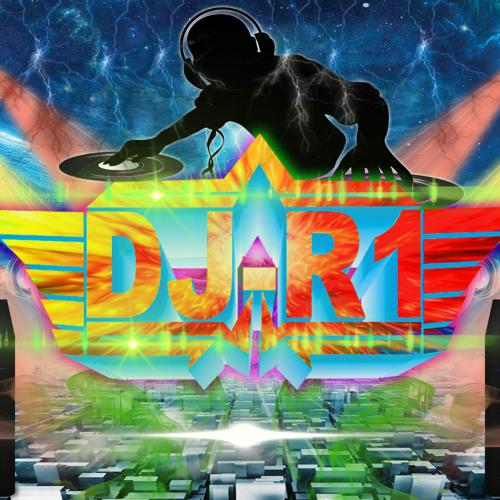 (((DJ=R1=GT)))'s avatar