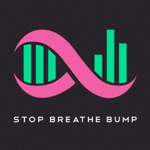 Stop Breathe Bump's avatar
