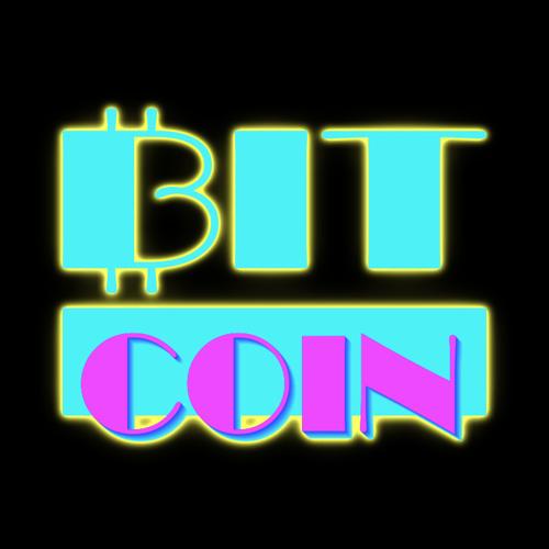 Bitcoin Music's avatar