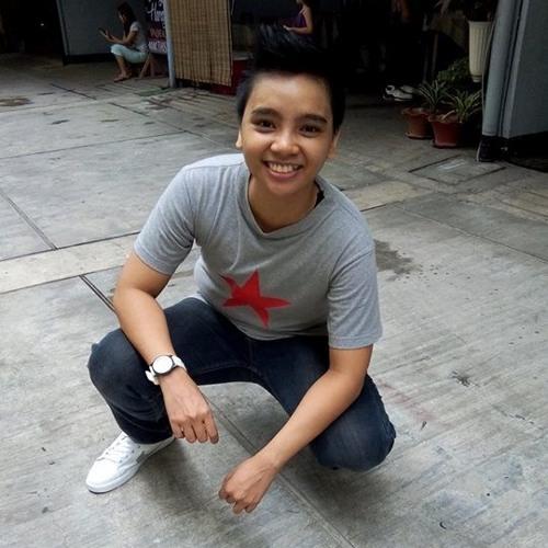 Con Navarro 1's avatar