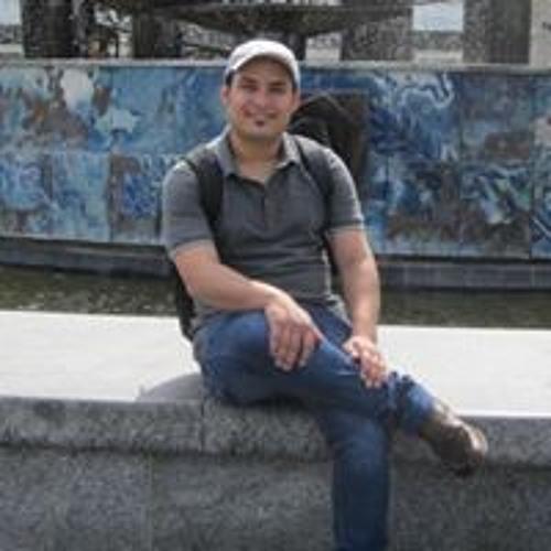 Michael Nashat 1's avatar