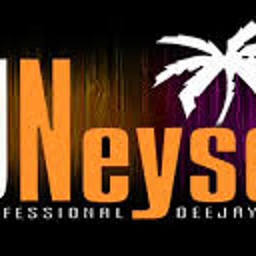 DvJ NEYSER's avatar