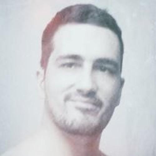 Andrew Kitchen 5's avatar