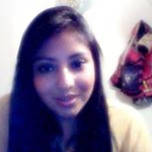 Sukey Gutierrez's avatar