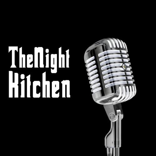 The Night Kitchen's avatar