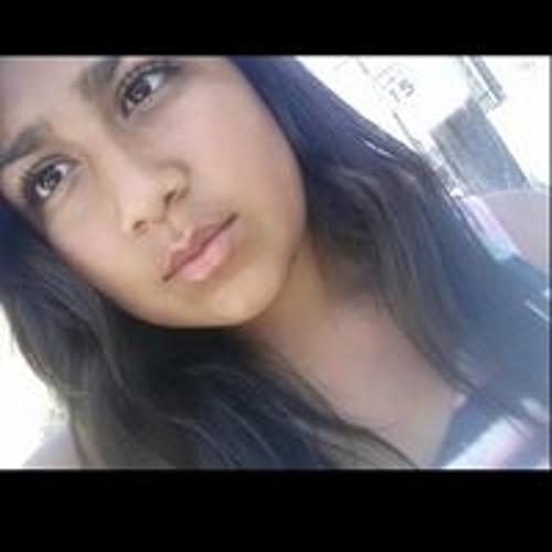 Briann Arlene Sanchez's avatar
