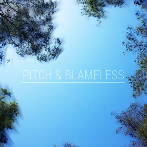 pitch & blameless's avatar