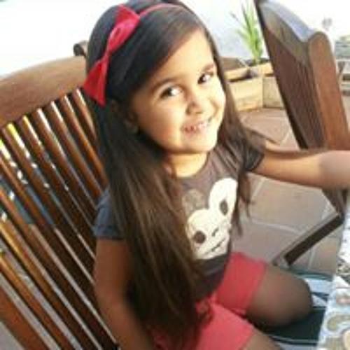 Mariela Teresa Baes Cruz's avatar