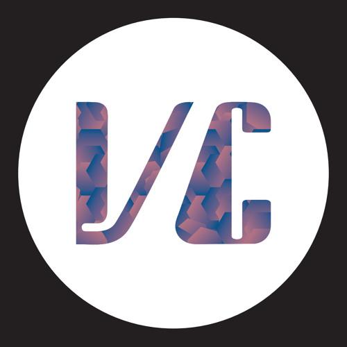 Volatile Colour's avatar