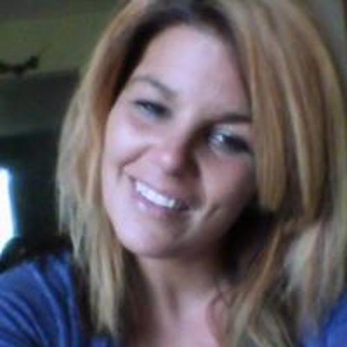 Dustie Dodson's avatar