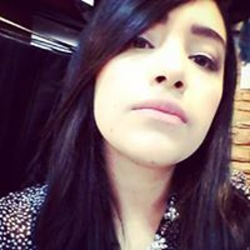 Andrea N. Rivera's avatar